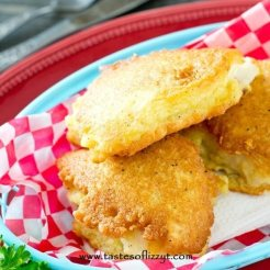 paleo-battered-fish-healthy-dinner-recipe