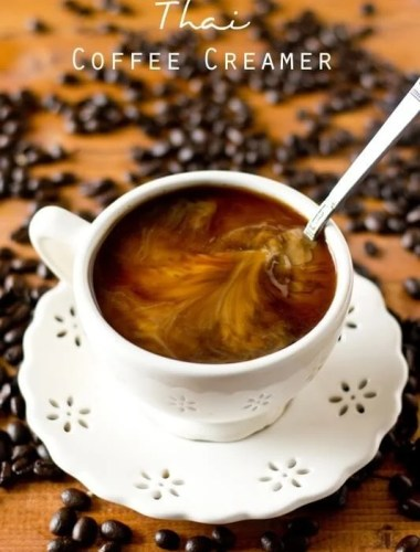 thai-coffee-creamer