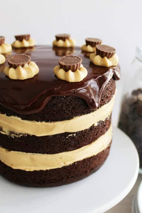 chocolate-peanut-butter-cup-cake-recipe