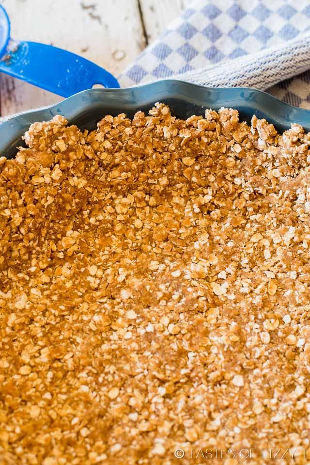 easy-oatmeal-pie-crust-recipe
