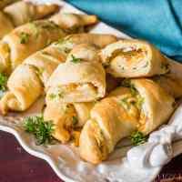 spinach-cream-cheese-rollups-recipe