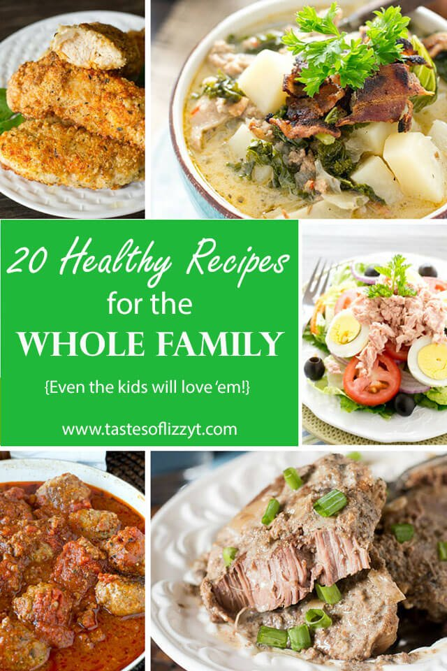 20-healthy-recipes-for-the-whole-family