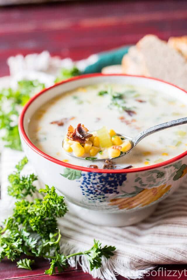 cream-of-corn-soup-recipe-5
