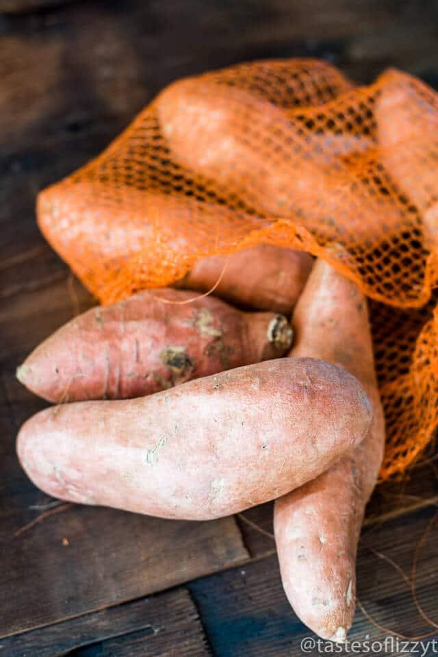twice-baked-sweet-potato-puffs-1