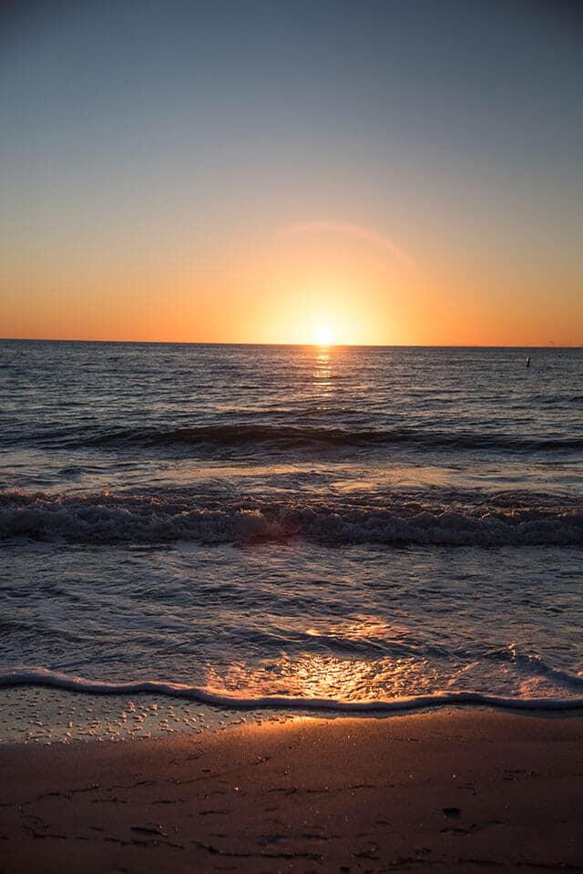 The Best Beaches on Anna Maria Island
