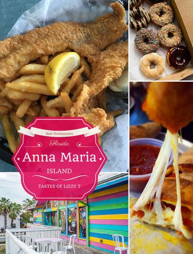 places-to-eat-on-anna-maria-island-florida