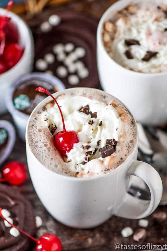 chocolate-covered-cherry-hot-chocolate-17