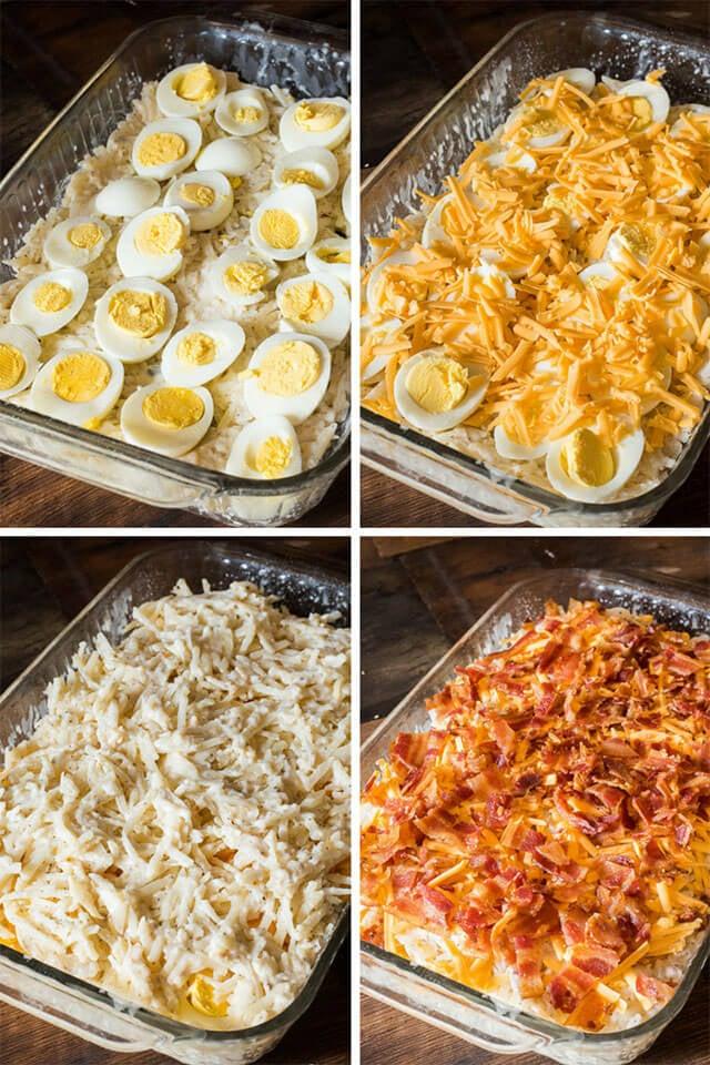 gluten-free-breakfast-casserole-recipe