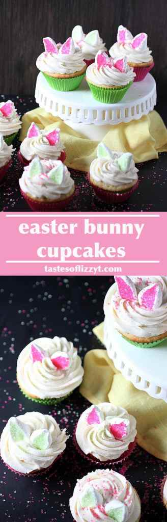 easter-bunny-cupcakes-recipe