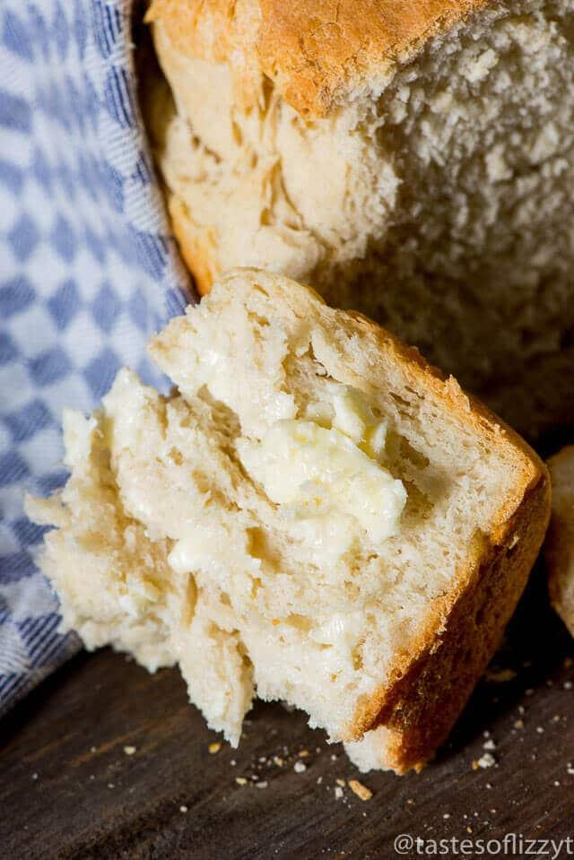 country-white-bread-recipe-26
