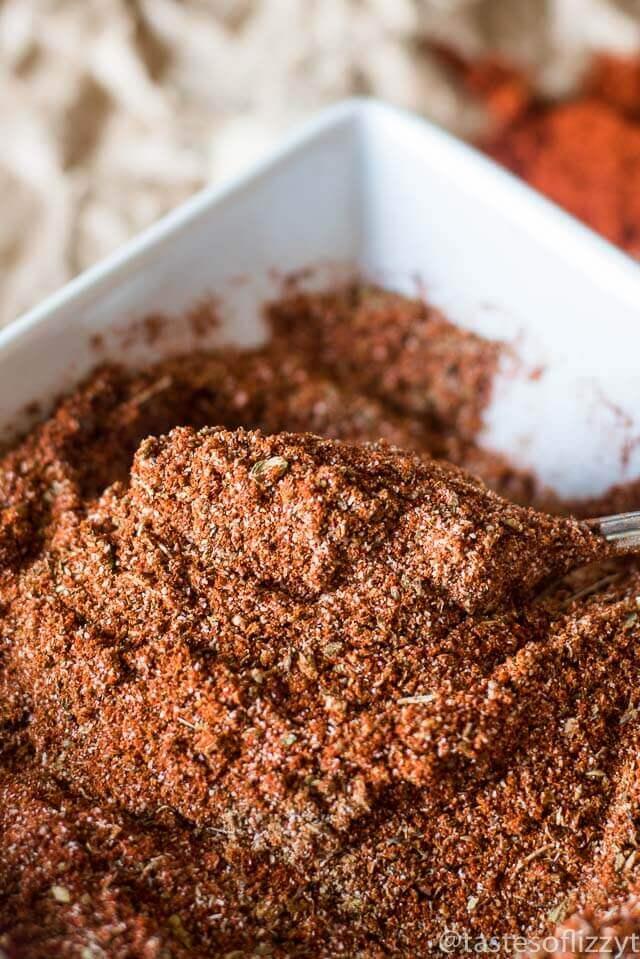 homemade-chili-powder-recipe