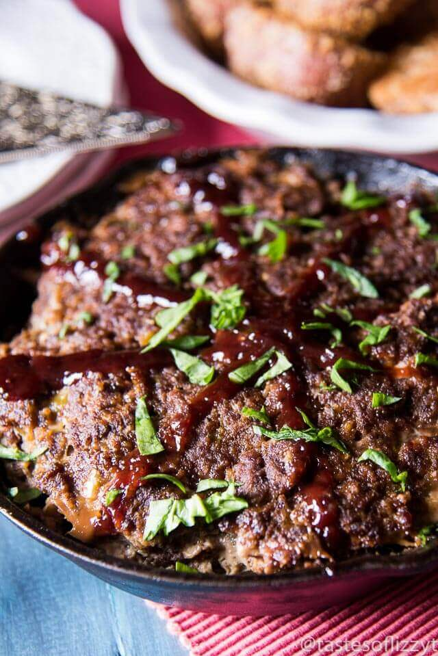 easy-skillet-meatloaf-recipe