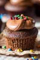 chocolate-cupcakes-from-scratch-