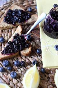blueberry-lemon-refrigerator-jam