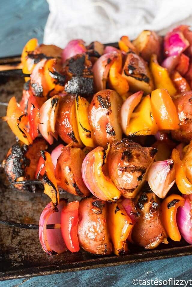 easy-grilled-vegetable-marinade