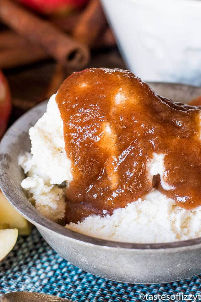 homemade-apple-butter-8