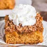 amish cake recipe