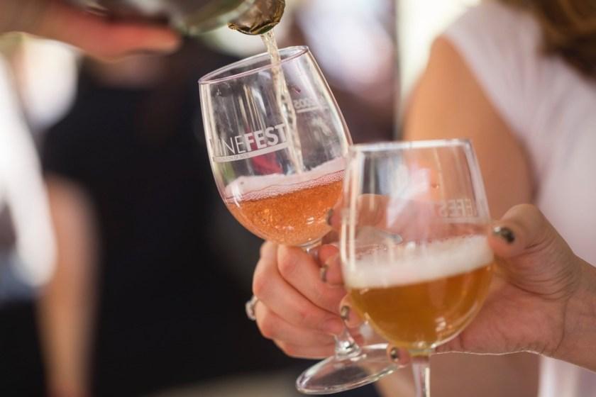 OC Wine Fest