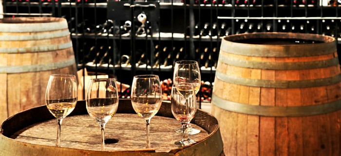 From Wine Enthusiast to Certified Wine Lover - Wine Certification Programs