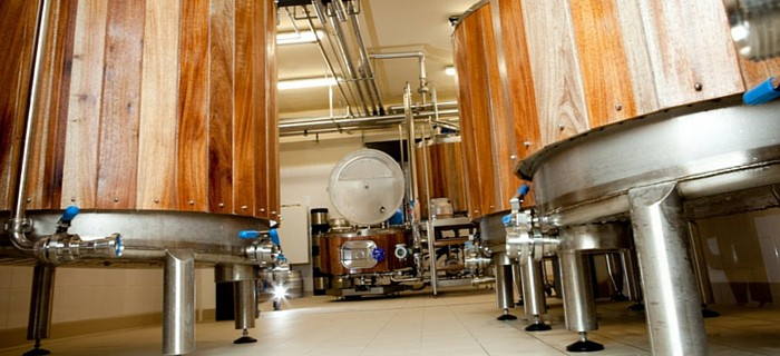 Beer Tourism: On the Hunt for the Perfect Beer