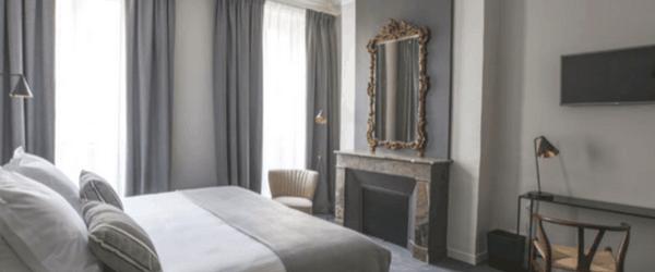 Hotel_de_Tourny_Bordeaux_Food_and_Wine_Tour