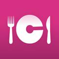 cuisineaz_logo