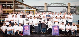 Vancouver Soup Chefs