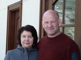Beeta & Chris Tolley  Moon Cursor