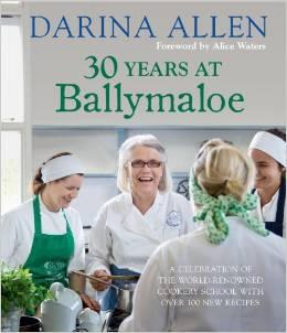 30 years at Ballmahoe