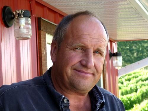 Chris Jentsch