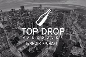 Top Drop 2