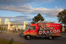 roaming-dragon