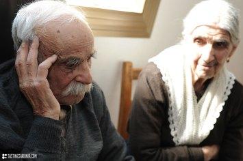 longevity-route-centenarians_DSC_1432