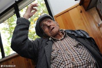 longevity-route-centenarians_DSC_1705