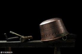 luigi-pitzalis_copper-handcrafts_ND3_9572