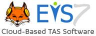 EVS7 Cloud-Based TAS Storage