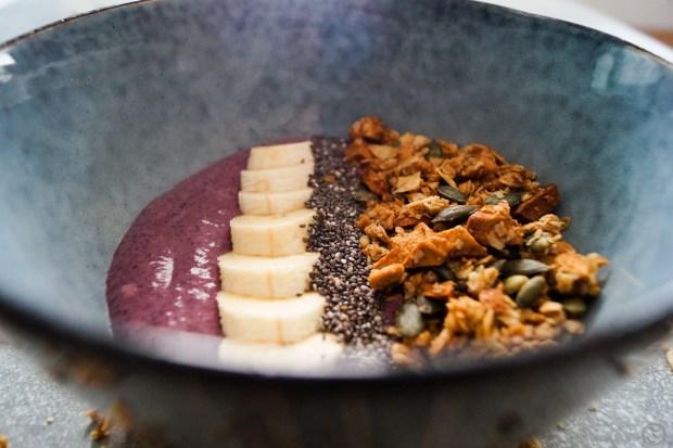 bratapfel-granola