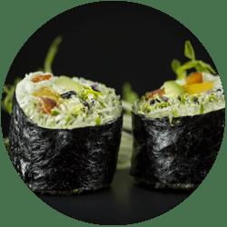 tasty and happy, raw food, crusine, detox