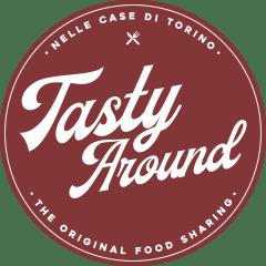 TastyAround