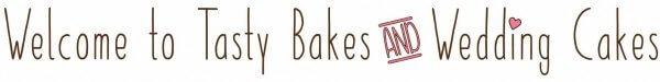 Welcome to Tasty Bakes & Wedding Cakes, Willunga, Adelaide