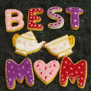 mothers day biccy box