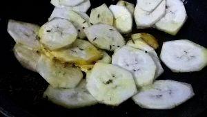 IMG_5492-300x169 Raw banana fry
