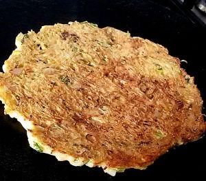 IMG_5512-300x263 Vermicelli egg omlette