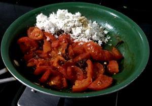 IMG_7260-300x210 Tomato coconut chutney