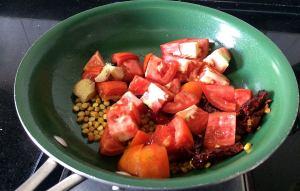 IMG_7266-300x191 Tomato chana dal chutney (tomato kadala parupu chutney)