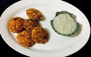 IMG_8315-300x188 Dal vada/Lentil fritters (also known as amai vada)