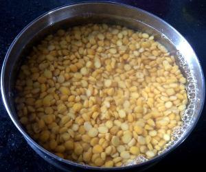 WhatsApp-Image-2016-11-12-at-8.56.52-AM-300x251 Stir fried Bengal gram with coconut/Dry chana dal/ Poom paruppu