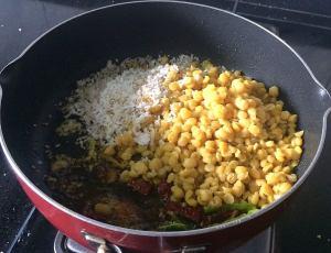 WhatsApp-Image-2016-11-12-at-9.00.00-AM-300x230 Stir fried Bengal gram with coconut/Dry chana dal/ Poom paruppu
