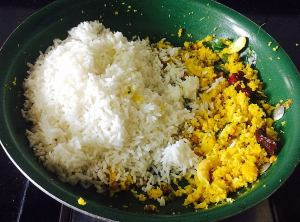 IMG_9234-300x222 Indian gooseberry rice/Amla rice/Nelligai Sadam