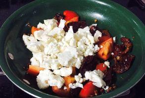 IMG_9242-300x203 Cauliflower chutney